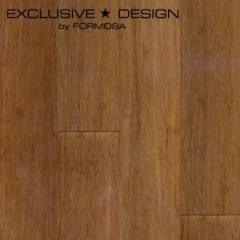 Підлога з бамбукових волокон  BRANDY A-BAM10-R7-XXX