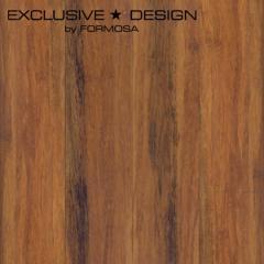 Підлога з бамбукових волокон CARAMEL CE A-BAM10-R9-XXX