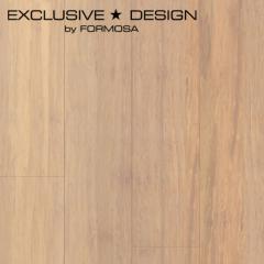Підлога з бамбукових волокон HONEY WH A-BAM10-S0-XXX