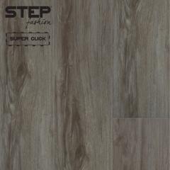 Вінілова підлога Step Fashion Pine A-VINHO-1T-XXX