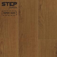 Вінілова підлога Step Fashion Oak  A-VINHO-5T-XXX