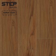 Вінілова підлога Step Fashion Oak  A-VINHO-6T-XXX