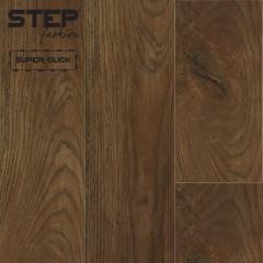 Вінілова підлога Step Fashion Oak  A-VINHO-7T-XXX