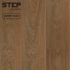 Вінілова підлога Step Fashion Oak  A-VINHO-9T-XXX