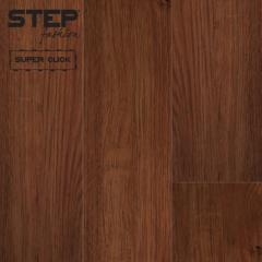 Вінілова підлога Step Fashion Apple A-VINHO-T0-XXX