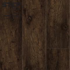 Вінілова підлога Step Fashion Walnut A-VINHO-T6-XXX