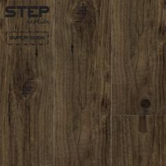 Вінілова підлога Step Fashion Oak  A-VINHO-T8-XXX