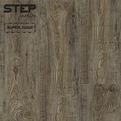 Вінілова підлога Step Fashion Arctic oak A-VINCO-2T-XXX