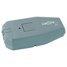Ultrasonic otpugivatel of dogs of dazer