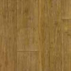 Бамбукова підлога CINNAMON