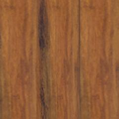 Бамбукова підлога CARAMEL CE