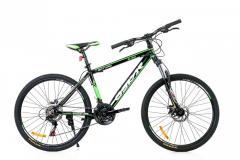"""Велосипед OSKAR 26"""" 1613 ALLOY"""