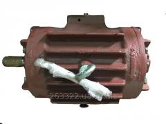 The vacuum pump KO-505 Arzamas is offered new