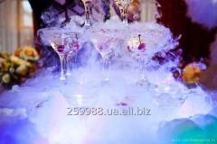DRY ICE, Sukhy l_d, Dry ice, Delivery across