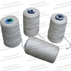 Thread for sewing the bags 240 FM 2000 gr