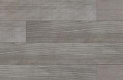 Вінілова плитка LG DECOTILE DSW 2581 (Ирладский Дуб), размер планки100х920 мм