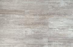 Вінілова плитка LG DECOTILE DSW 2774 (Серебристая сосна), размер планки 180х920 мм