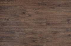 Вінілова плитка LG DECOTILE DSW 5715 (Американская сосна), размер планки 180х920 мм