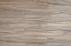 Вінілова плитка LG DECOTILE DSW 5732 Орех с трещинами, размер планки 920х180 мм
