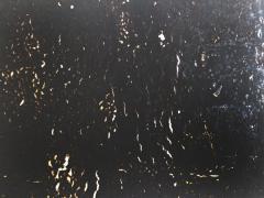Корок настінний Amorim Europa