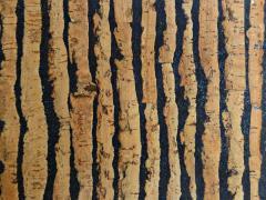 Корок настінний Amorim Tigre