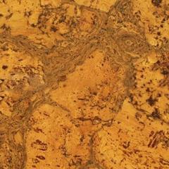 Корок настінний Egen ATLANTA GREY