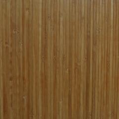 Бамбукові шпалери Кофейний лак, 8мм