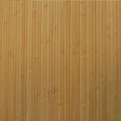 Бамбукові шпалери Натуральний лак, 8мм
