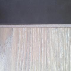 Поріжок корковий (компенсатор) - RG 110Поріжок корковий (компенсатор) - RG 110Розміри 15x7x900мм