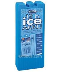 Аккумулятор холода 300x2, Ice Akku