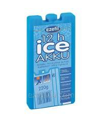 Аккумулятор холода 220, Ice Akku