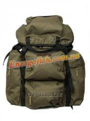 Рюкзак хаки 30 л, 32х52х19см № 010