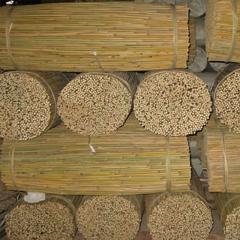 Тонкинский бамбуковый ствол для подвязки