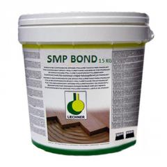 Однокомпонентний вологовідштовхуючий клей SMP BOND