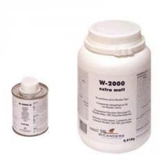 Лак W-2000