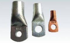 Кабельный наконечник медный тип SC,ESC(СК)