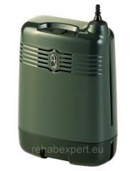 Портативный концентратор кислорода Airsep Focus 3 L Portable Oxygen Concentrator