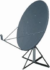 Спутниковая система