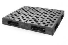 Паллета большой нагрузки СРР 4840-HDR