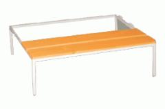A8021/8031/8041/8051 benches