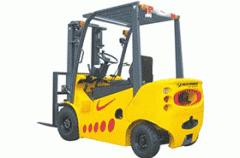 Loader diesel FD15-20A series
