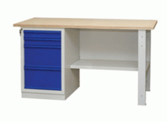 Workbench 21 2M2B