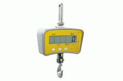 Scales crane OCS-M/L