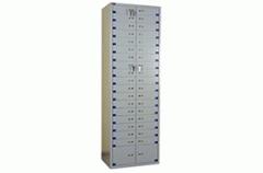 Шкаф депозитный СД 138
