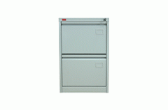 Шкаф файловый-картотечный КР-2