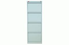 Шкаф файловый-картотечный КР-4