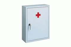 AM 1 first-aid ki