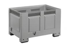 Пластиковый контейнер Big Box 4403.100