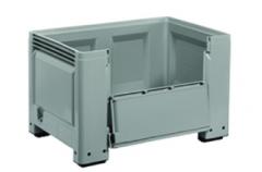 Пластиковый контейнер Big Box 4403.150