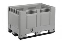 Пластиковый контейнер Big Box 4403.300